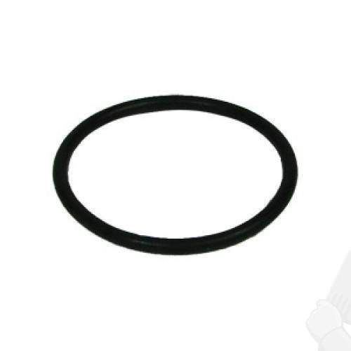 O-Ring Nullring Rundring 155,0 x 5,0 mm NBR 70 Shore A schwarz 1 St.