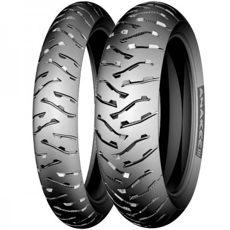 Michelin Anakee 3 110/80-19 59 H TL/TT  (Front)