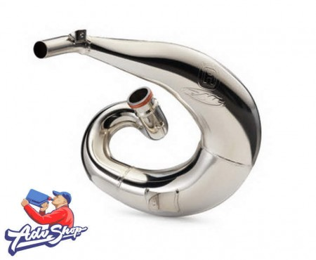 HSQ / KTM  FMF Fatty Pipe ( 24505907000 )