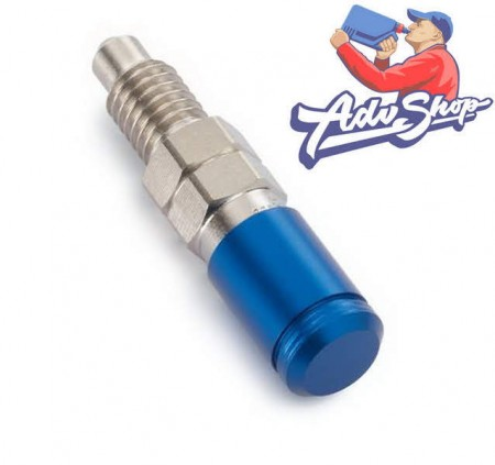 HSQ Brake bleeder screw ( 81213920000 )