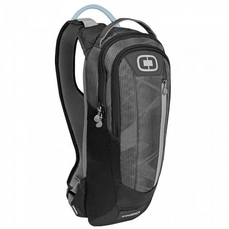 OGIO Atlas 100 Hydration Pack Black Рюкзак