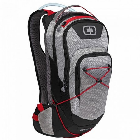 OGIO Baja 70 Hydration Pack Chrome Рюкзак
