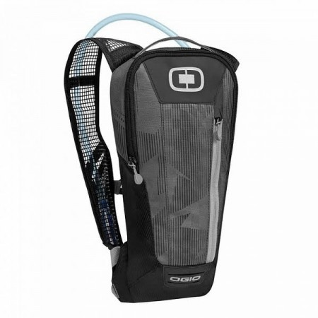 OGIO Erzberg 70 Hydration Pack Black Рюкзак