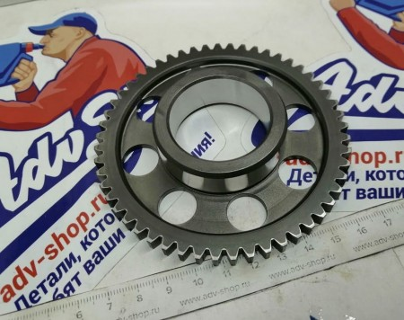 KTM FREEWHEEL GEAR  ( 77240020000 )