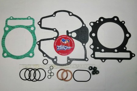 ProX 35.1623 ProX Top End Gasket Set комплект прокладок XR650L 93-15