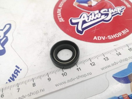 KTM Shaft seal ring 32x45x6.5 ( 0760122060 )