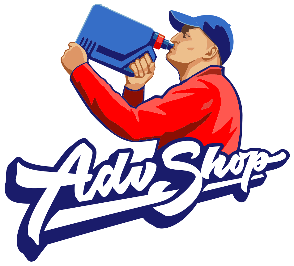 adv-shop.ru