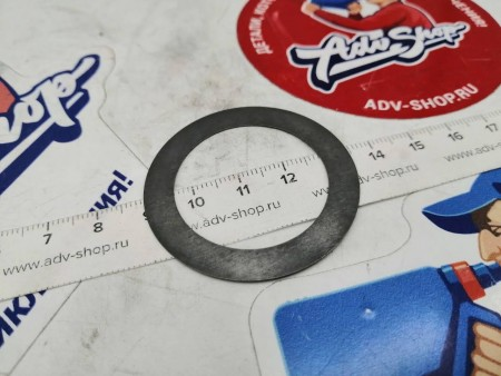 KTM THRUST WASHER 988ST 32X0,30 ( 0988324530 )