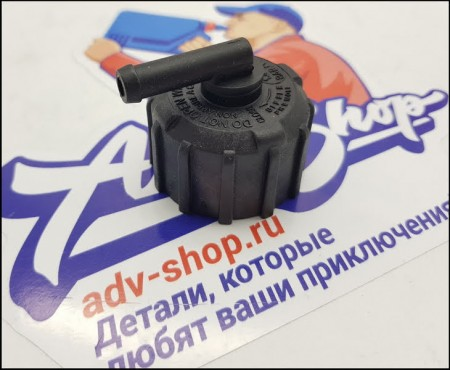 KTM RADIATOR CAP 1,4 BAR крышка радиатора 690 790 1090 1190 1290 950 SMC ( 62535009000 )