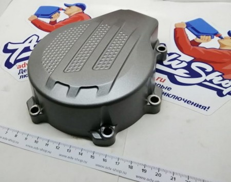 KTM IGNITION COVER EXC 17-20 450 / 500 EXC-F ( 7943050200015 )