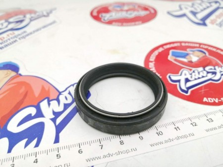 KTM Shaft seal SKF 43x52,9x11,4 black Сальник вилки DUKE 390 ( 43570623 )
